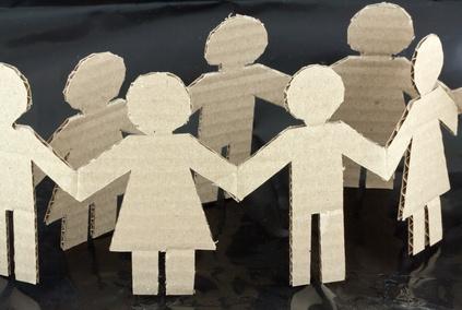 Familienrecht Berlin