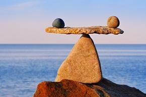 Mediation Scheidung Trennung